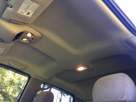 2006 Chevrolet Silverado 1500 LT1 in Picayune, MS
