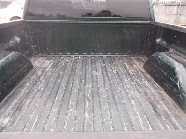 2006 Chevrolet Silverado 1500 LT1 Shelbyville, TN 15