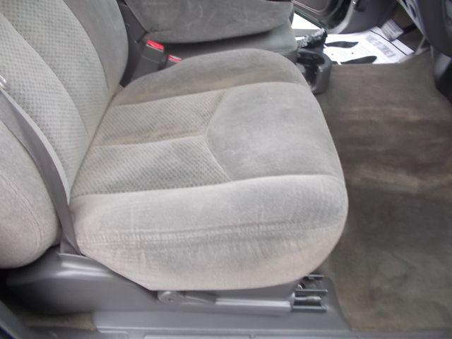 2006 Chevrolet Silverado 1500 LT1 Shelbyville, TN 19