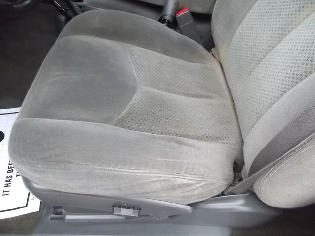 2006 Chevrolet Silverado 1500 LT1 Shelbyville, TN 22