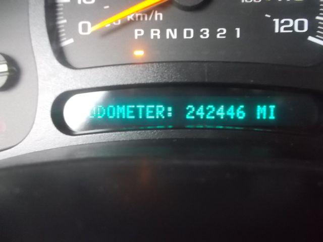 2006 Chevrolet Silverado 1500 LT1 Shelbyville, TN 27