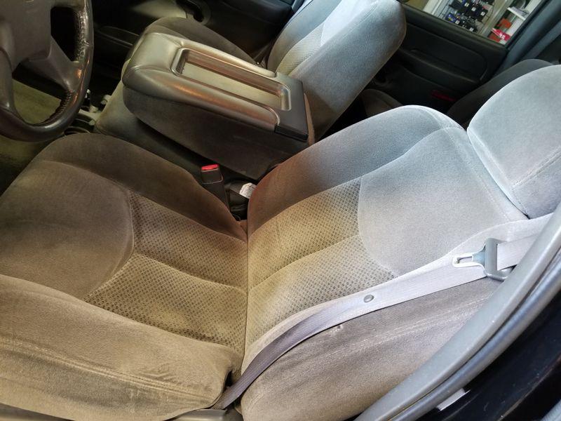 2006 Chevrolet Silverado 1500 LT1  in , Ohio