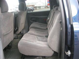 2006 Chevrolet Silverado 1500 LT1  city CT  York Auto Sales  in , CT