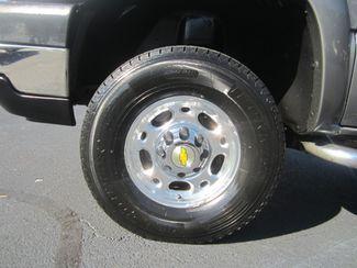 2006 Chevrolet Silverado 2500HD LT3 Batesville, Mississippi 15