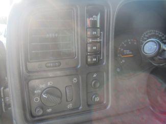 2006 Chevrolet Silverado 2500HD LT3 Batesville, Mississippi 19