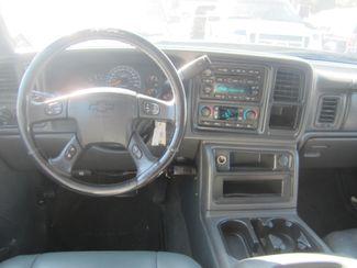 2006 Chevrolet Silverado 2500HD LT3 Batesville, Mississippi 20