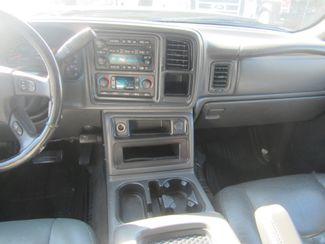 2006 Chevrolet Silverado 2500HD LT3 Batesville, Mississippi 21