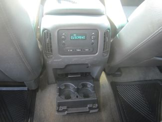 2006 Chevrolet Silverado 2500HD LT3 Batesville, Mississippi 23