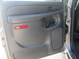 2006 Chevrolet Silverado 2500HD LT3 Batesville, Mississippi 24