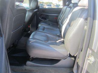 2006 Chevrolet Silverado 2500HD LT3 Batesville, Mississippi 25