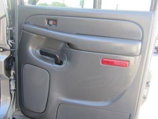 2006 Chevrolet Silverado 2500HD LT3 Batesville, Mississippi 26