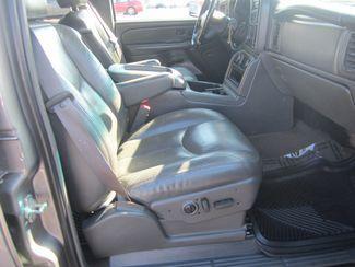 2006 Chevrolet Silverado 2500HD LT3 Batesville, Mississippi 29