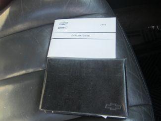2006 Chevrolet Silverado 2500HD LT3 Batesville, Mississippi 30