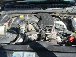 2006 Chevrolet Silverado 2500HD LT3 Batesville, Mississippi 32