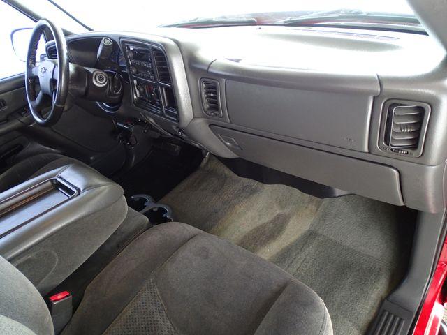 2006 Chevrolet Silverado 2500HD LT1 Corpus Christi, Texas 30