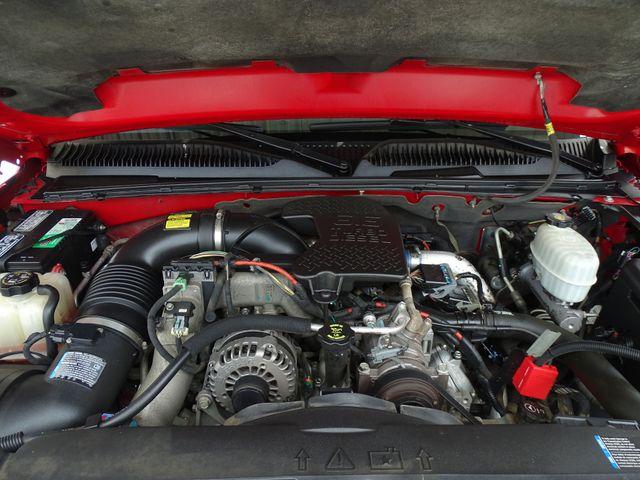 2006 Chevrolet Silverado 2500HD LT1 Corpus Christi, Texas 17