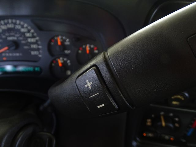 2006 Chevrolet Silverado 2500HD LT1 Corpus Christi, Texas 34