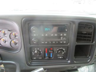 2006 Chevrolet Silverado 2500HD LT1 Farmington, MN 4