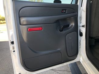 2006 Chevrolet Silverado 2500HD LT1 LINDON, UT 16