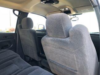 2006 Chevrolet Silverado 2500HD LT1 LINDON, UT 17
