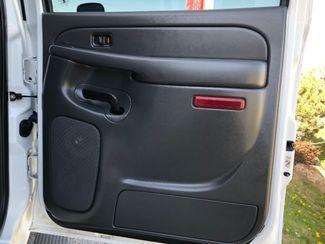 2006 Chevrolet Silverado 2500HD LT1 LINDON, UT 21