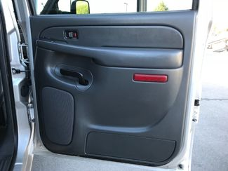 2006 Chevrolet Silverado 2500HD LT1 LINDON, UT 20