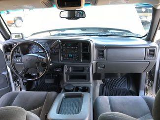 2006 Chevrolet Silverado 2500HD LT1 LINDON, UT 25