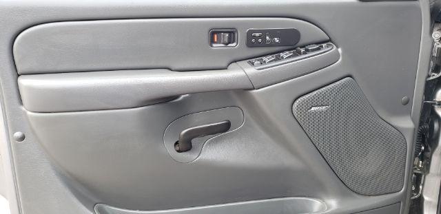 2006 Chevrolet Silverado 2500HD LT3 LINDON, UT 18