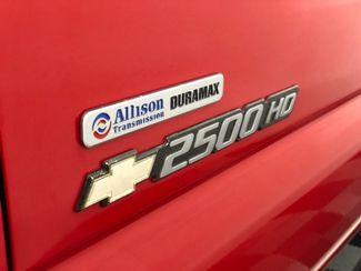 2006 Chevrolet Silverado 2500HD LT1 LINDON, UT 11