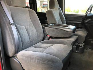 2006 Chevrolet Silverado 2500HD LT1 LINDON, UT 28