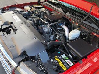 2006 Chevrolet Silverado 2500HD LT1 LINDON, UT 41