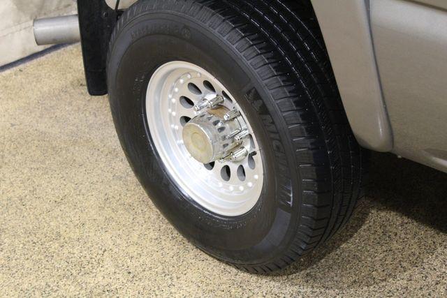 2006 Chevrolet Silverado 2500HD Long Bed Diesel RWD LT1 in Roscoe, IL 61073
