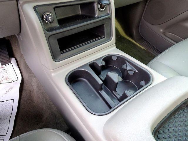 2006 Chevrolet Silverado 2500HD LT3 Madison, NC 21