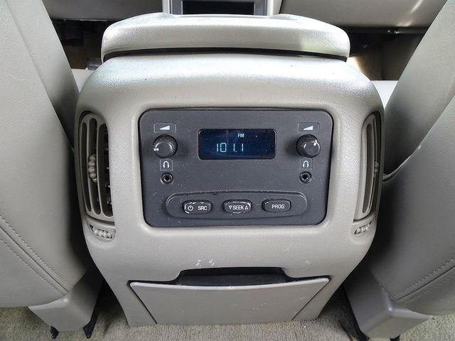 2006 Chevrolet Silverado 2500HD LT3 Madison, NC 34