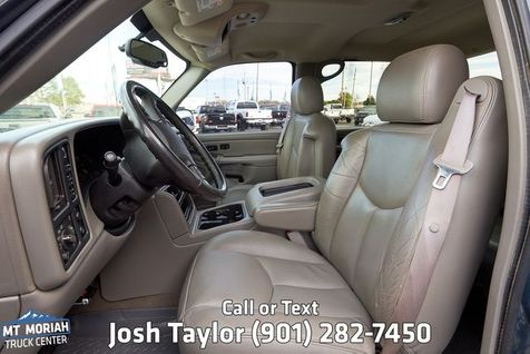 2006 Chevrolet Silverado 2500HD LT3 | Memphis, TN | Mt Moriah Truck Center in Memphis, TN
