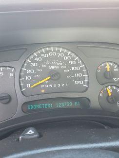 2006 Chevrolet Silverado 2500HD Work Truck  city TX  Randy Adams Inc  in New Braunfels, TX