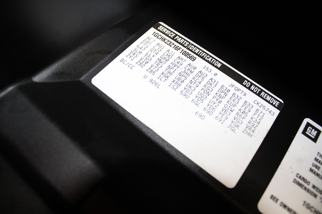 2006 Chevrolet Silverado 2500HD diesel 4x4 LT1 in Roscoe IL, 61073