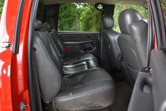 2006 Chevrolet Silverado 2500HD LT3 Walker, Louisiana 16