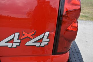 2006 Chevrolet Silverado 2500HD LT3 Walker, Louisiana 8
