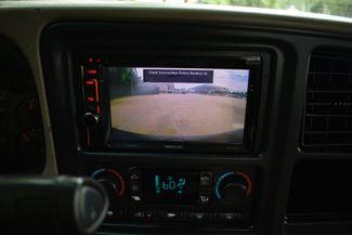 2006 Chevrolet Silverado 2500HD LT3 Walker, Louisiana 14