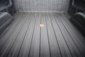 2006 Chevrolet Silverado 2500HD LT3 Walker, Louisiana 9