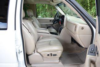 2006 Chevrolet Silverado 2500HD LT3 Walker, Louisiana 15