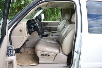 2006 Chevrolet Silverado 2500HD LT3 Walker, Louisiana 10