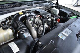 2006 Chevrolet Silverado 2500HD LT3 Walker, Louisiana 20