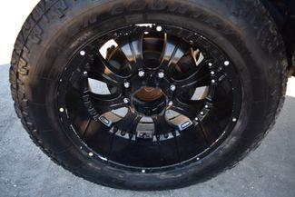2006 Chevrolet Silverado 2500HD LT3 Walker, Louisiana 13