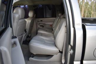2006 Chevrolet Silverado 2500HD LT3 Walker, Louisiana 7