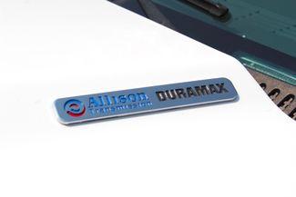 2006 Chevrolet Silverado 3500 DRW LT Crew Cab 4X4 6.6L Duramax Diesel Allison Auto Sealy, Texas 19
