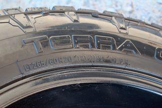 2006 Chevrolet Silverado 3500 DRW LT Crew Cab 4X4 6.6L Duramax Diesel Allison Auto Sealy, Texas 24