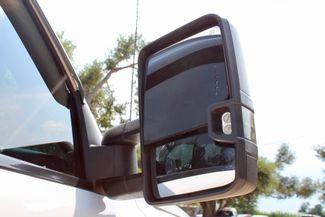 2006 Chevrolet Silverado 3500 DRW LT Crew Cab 4X4 6.6L Duramax Diesel Allison Auto Sealy, Texas 26