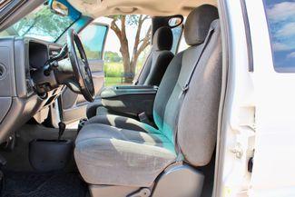 2006 Chevrolet Silverado 3500 DRW LT Crew Cab 4X4 6.6L Duramax Diesel Allison Auto Sealy, Texas 28